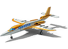 Level 5 Business Jet.png