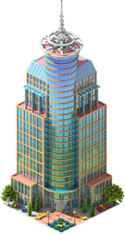 Life Tower.png
