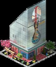 Namba HIPS Building.png