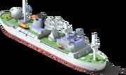 RV-55 Research Vessel L0.png