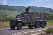 RealWorld AS-68 Armored Car.jpg