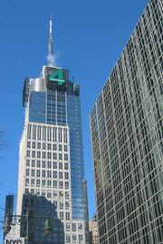 RealWorld Conde Nast Building.jpg