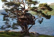 RealWorld Loch Goil Lodge.jpg