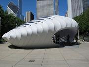 RealWorld Relaxation Pavilion.jpeg