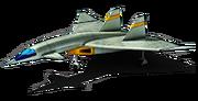 SB-41 Strategic Bomber L1.png