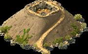 Solomon's Mines.png