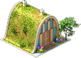 Sunny Hill Eco-Home.png