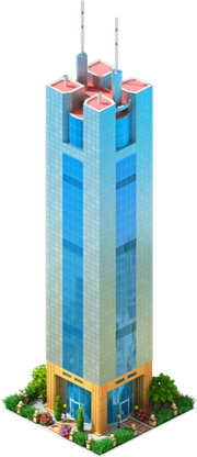 CITIC Plaza.png