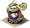 Feilung Dragon.png
