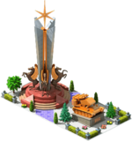 Gold RSZO-26 Monument.png