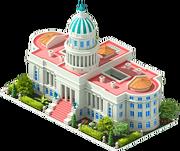 Havana Capitol.png