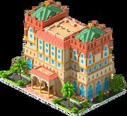 Heavenly Garden Hotel.png