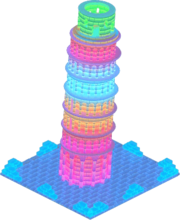 Ice Leaning Tower of Pisa L2.png