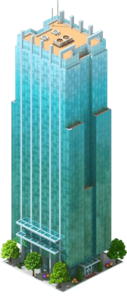 LaSalle Tower.png