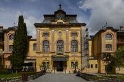 RealWorld Bardejov Mansion.jpg