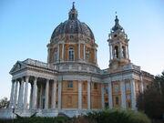RealWorld Basilica of Superga.jpg