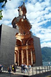 RealWorld Lugano Chapel.jpg