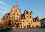 RealWorld Mechelen City Hall.jpg