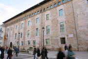 RealWorld Palace of the Borgias.jpg