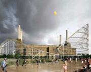 RealWorld Volcanic Thermal Power Plant.jpg