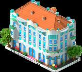 Reok Palace.png