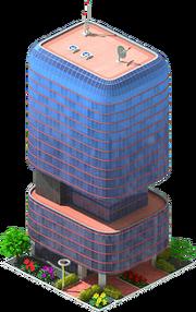 Santa Catarina Tower.png