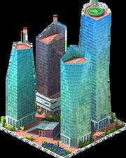 Seoul Finance Corporation.png