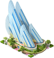 Zayed National Museum.png