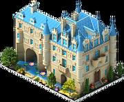 Castle Chenonceau.png