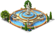 Fountain of the Naiads.png
