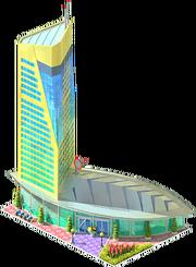 Harbin Exhibition Center.png