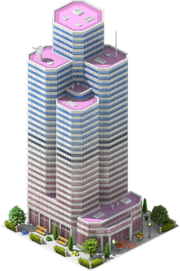 Oxford Center 1 Tower.png