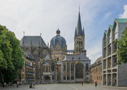 RealWorld Aachen Cathedral.jpg