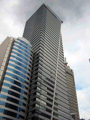 RealWorld Ayala Avenue Tower.jpg