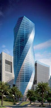 RealWorld Bahrain Tower.jpg