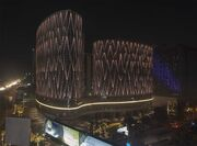 RealWorld Bureau of Design and Urbanization.jpg