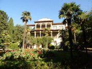 RealWorld Karasan Palace.jpg