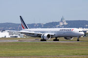 RealWorld Long-Range Airliner.jpg