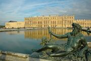 RealWorld Palace of Versailles.jpg