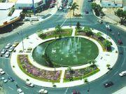 RealWorld Praça do Chafariz.jpg