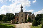RealWorld Rivieren Castle.jpg