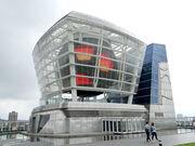 RealWorld Taipei Media Center.jpg