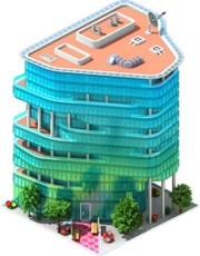 Rivonia Finance Center.png