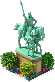 Charlemagne Monument.png