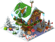 Elven House (Winter).png