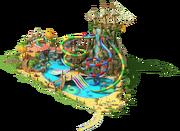 Pirate Treasure Bay L3.png