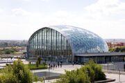 RealWorld Expo Hotel Valencia.jpg