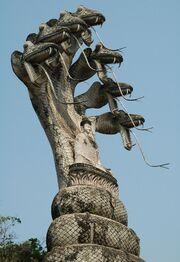 RealWorld River Valley Rewards Statue.jpg