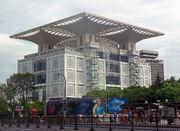 RealWorld Shanghai Exhibition Center (Modern Shanghai).jpg