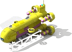 SM-45 Deep-Submergence Vehicle L0.png